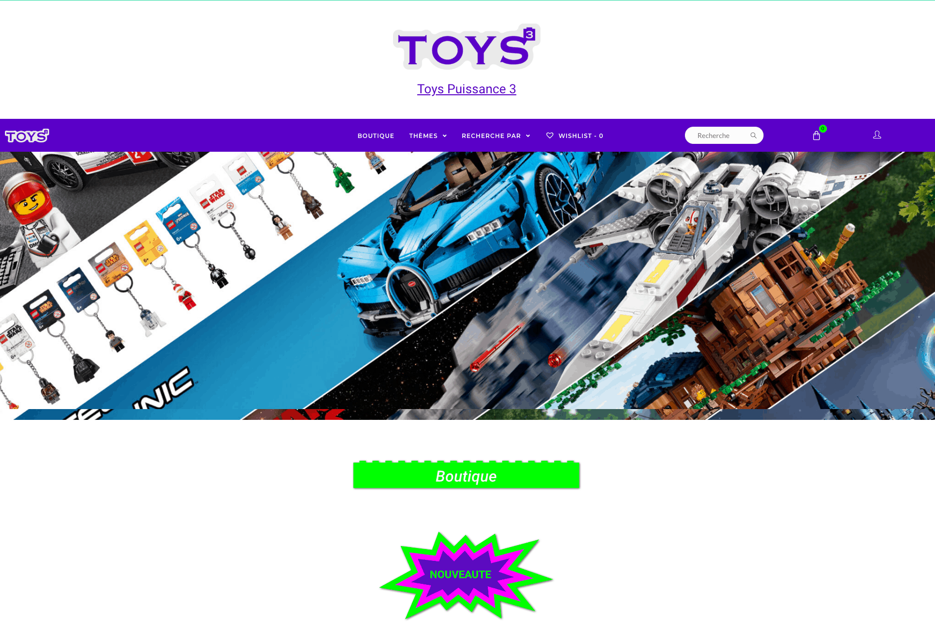 Toys-Puissance-3 by imaginewebsite