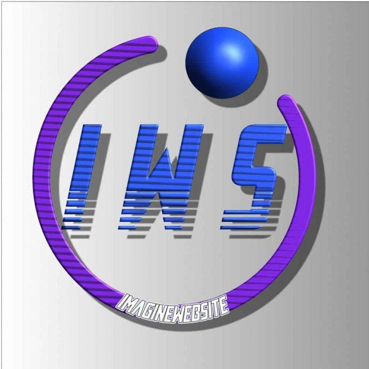 imaginewebsite demande de contact et de devis pour vos sites web